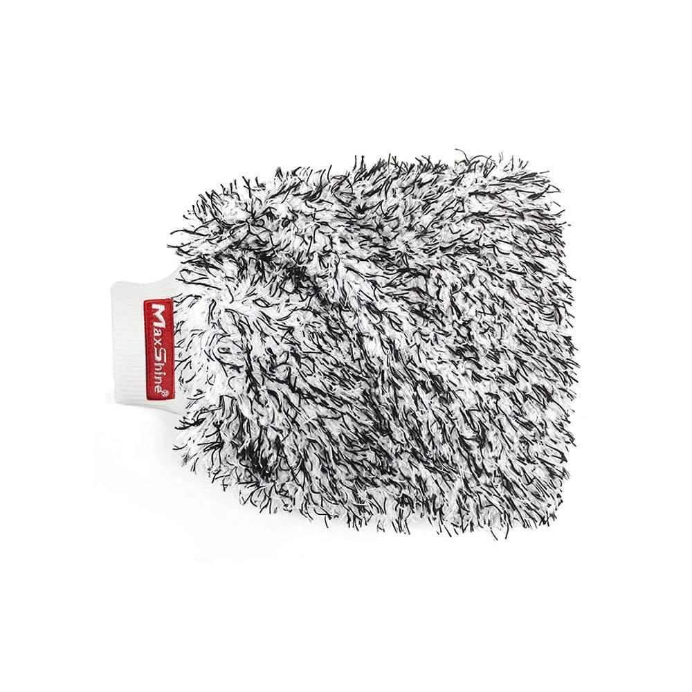 microfiber wash mitt 2