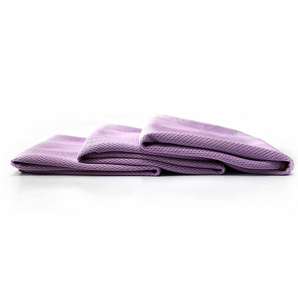 drying mesh towel maxshine